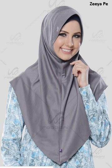 Model Jilbab Rabbani 2016 Jilbab Rabbani Model Terbaru 2016 Cek Disni Ya
