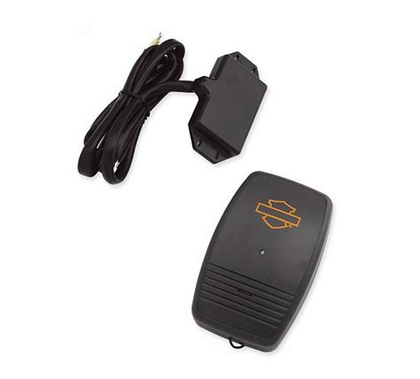 Harley Davidson Garage Door Opener Invaluable Garage Door Remote Opener Harley Davidson Remote Garage Door Opener Kit B