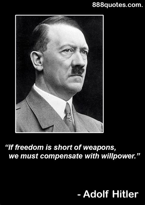 biography of hitler in short adolf hitler quotes quotesgram