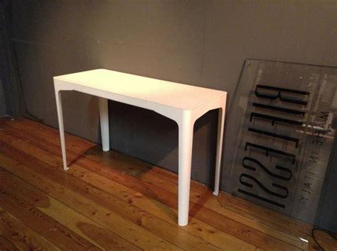 tavolo consolle allungabile riflessi consolle allungabile corner di riflessi scontata 30