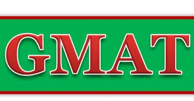 Gmat Validity For Mba by Gmat Graduate Management Admissions Test Career