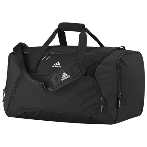 adidas 2016 mens golf duffle bag medium travel gear bag