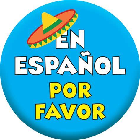 Search En Espanol Imagenes De Espanol Imagenes De Espanol Me Gusta Hablar Espa 209 Ol Button