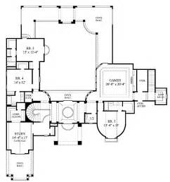 Split Floor Plan House Plans secret passage house plans house plans