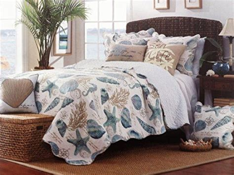 Therawrap X 180x200 Komplit Set 12 best images about bedding on starfish quilt and quilt sets