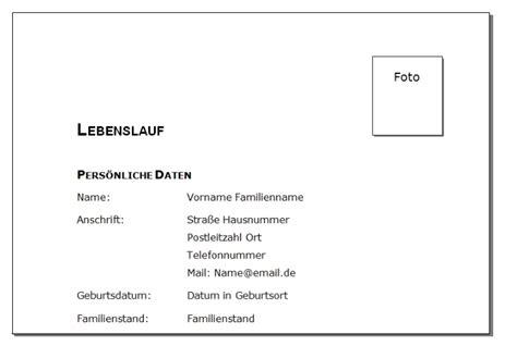 Tabellarischer Lebenslauf Vorlage Schweiz Lebenslauf In Der Schweiz Richtig Bewerben Mit Umfragenvergleich