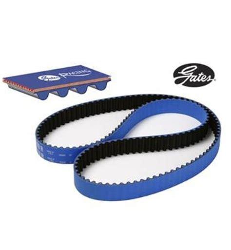 V Belt Vario Ktc Racing k040329rb racing micro v belts