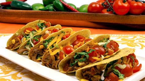 best slow cooked mexican dinner episodes best recipes ever