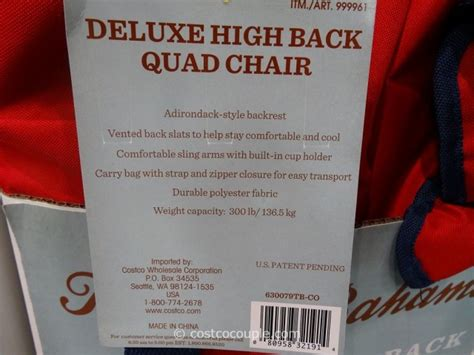 bahama high back chairs bahama high back chair