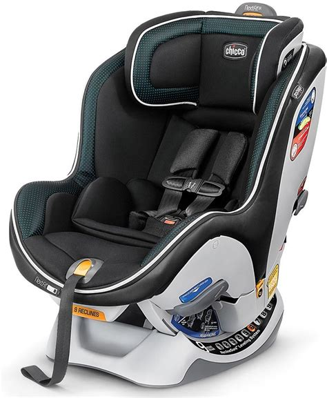 albee baby car seat return albee baby car seat return brokeasshome