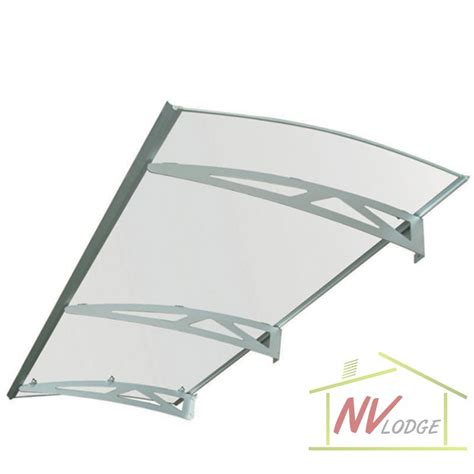 Diy Window Awning Kits by Canopy Awning Diy Kit 2