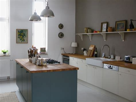 taking notes stories about a big house in the country home the kitchen makeover