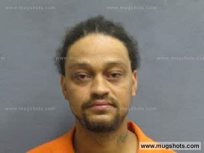 Houston County Alabama Records Keith Mugshot Keith Arrest Houston County Al
