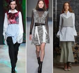 Oto 241 o invierno 2015 2016 tendencia de la moda 36 botones grandes