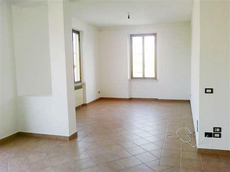 casa in affitto bergamo appartamenti monolocali in affitto a bergamo