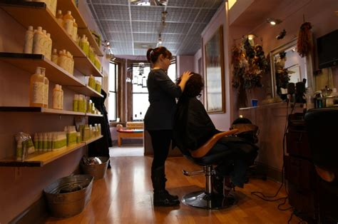 natural hair salons in dc natural hair salons in washington dc hairstylegalleries com