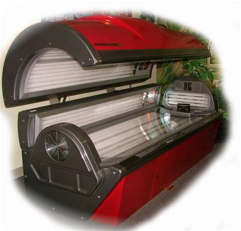 red light therapy beds for sale ets star power 548