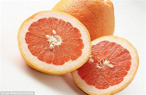 Can You Detox From Much Vitamin C by Revealed 10 Foods That Boost Your Immune System Daily