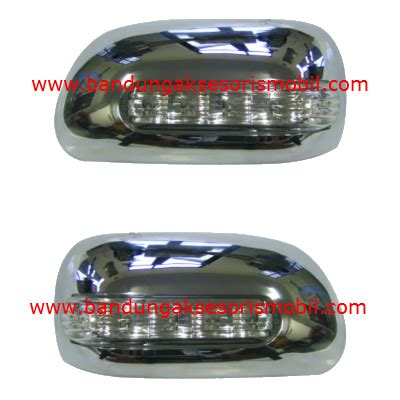 Cover Spion Avanza New Jual Cover Spion New Avanza 2006 2011 Lu Copot