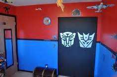 transformers theme room by hasbro in hilton hotel in peru 1000 images about transformers room project for reed on