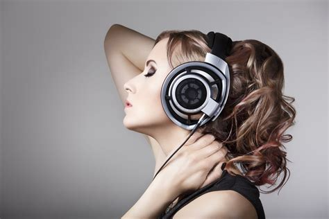 Headphone Sennheiser Hd 800 sennheiser hd 800 headphones review the daily