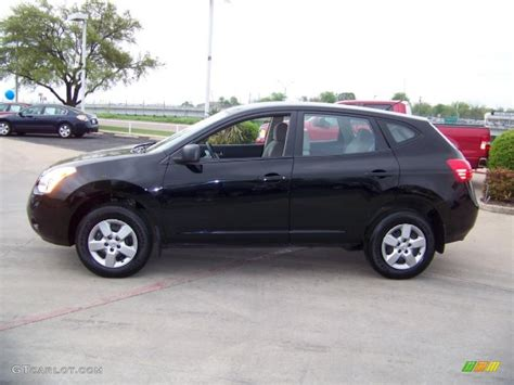 nissan black car old nissan rogue 2010 black www imgkid com the image kid