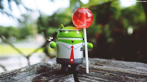 lolipop android android 5 0 lollipop common bugs and their easy fixes gadget adda