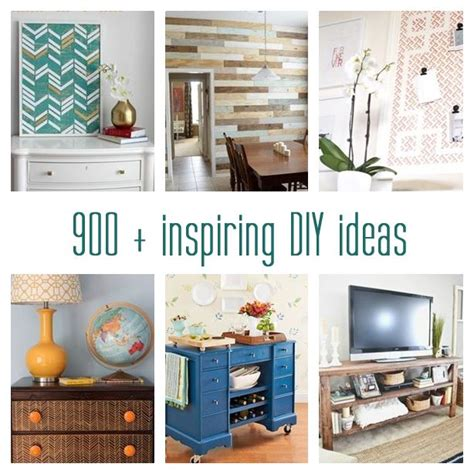 pinterest diy home decor ideas amazing pinterest diy home 900 inspiring diy ideas diy fun pinterest