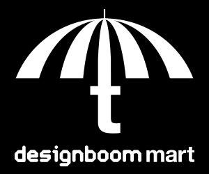 designboom mart designboom mart new york 2014 call for participation