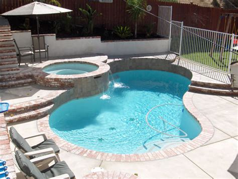 aquascapes pools and spas pin of aquascapes pools and spas click here for more