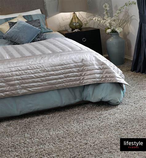 master bedroom carpet bedroom carpet trends