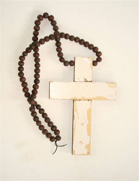 cross with rosary cross with rosary cake ideas and designs