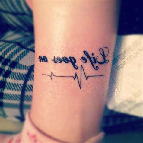 imagenes sorprendentes de tatuajes fotos de tatuajes con letras imagui
