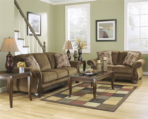 room store living room furniture 25 facts to know about ashley furniture living room sets