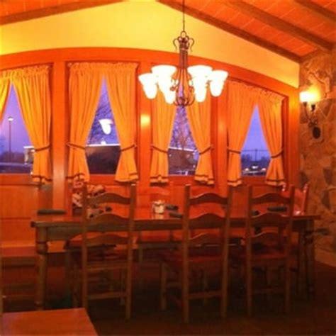 Olive Garden Louisville Ky by Olive Garden Italian Restaurant 14 Photos 20 Reviews