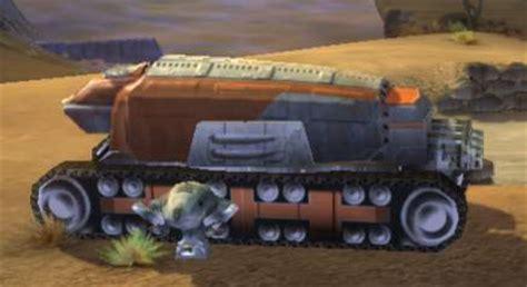 proton torpedo lego wars wars mobile proton torpedo launcher мобильная