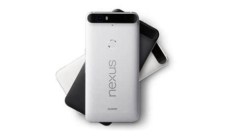 Hp Huawei Nexus 6 P huawei nexus 6p specs review release date phonesdata