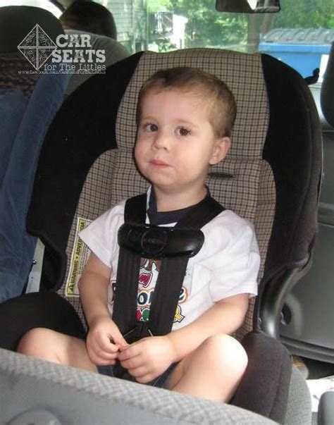correct car seat for 2 year pin by jillyn on car seat safety