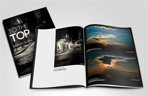 design magazine psd free a collection of free realistic magazine mockups to display