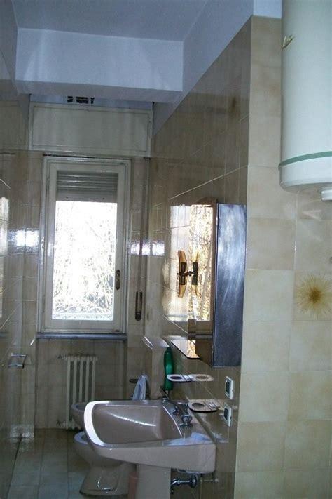 piastrelle bagno prezzi mq piastrelle bagno bordeaux tb57 187 regardsdefemmes
