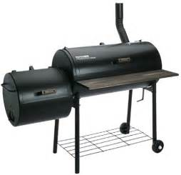 hot deals brinkmann 805 2101 s pitmaster deluxe smoke n