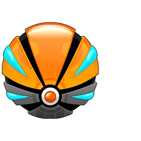 Or Bot Discord Go Bot Discord Go Spielen