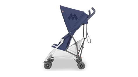 umbrella stroller with recline maclaren reclining umbrella stroller 28 images