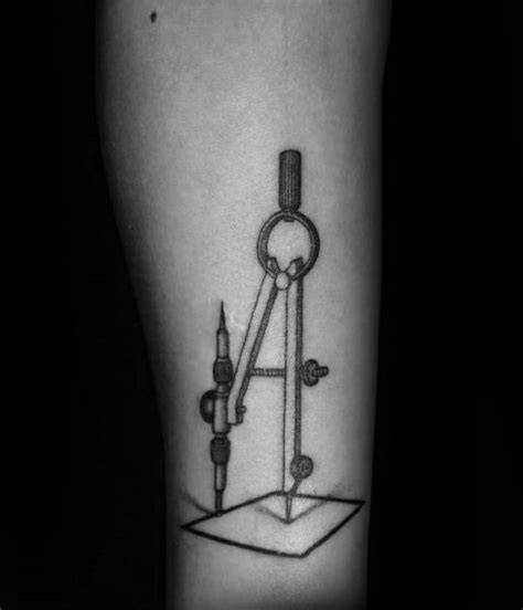 engineering tattoo designs 30 engineering designs for mechanical ink ideas