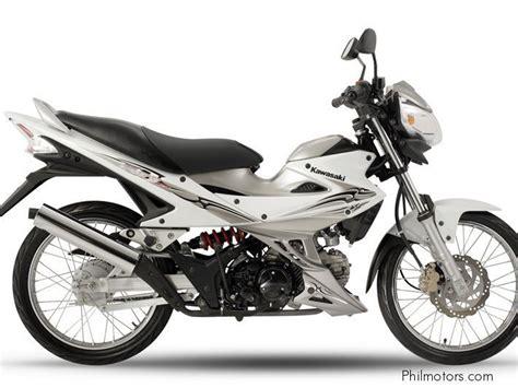 honda phil price list kawasaki fury 125 rr philippines price list