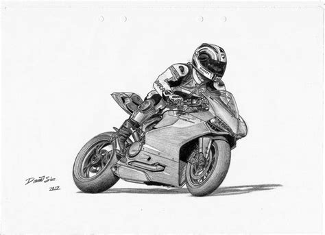 Cool Artist Kawasaki by 1000 Images About Motorbikes On Bmw