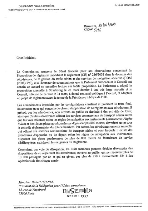 Vendeur En Téléphonie Mobile Lettre De Motivation Letter Of Application Lettre D Application Exle