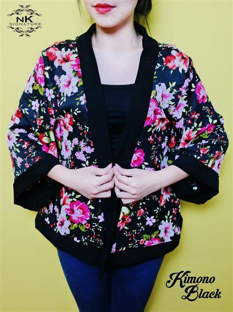 Legging Pendek Remaja Dewasa Spandex Dalaman Rok Lembut buy java kimono blazer dan japanese kimono blazer available 4 colors quality deals