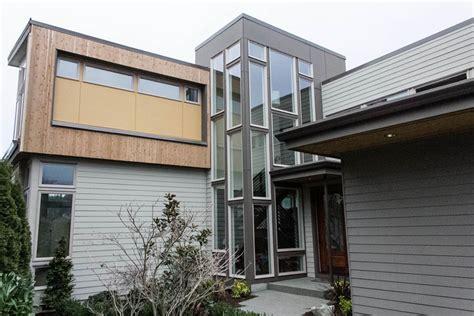 vertical house siding vertical house siding considerations and design ideas