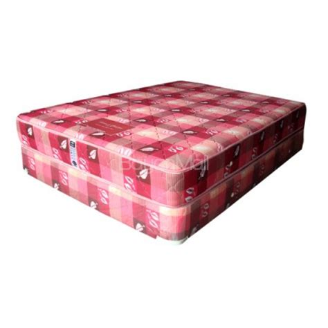 36 X 75 Mattress hercules diane bed 36 x 75